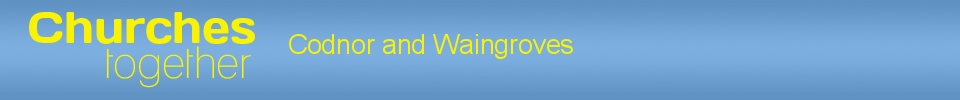 Codnor and Waingroves
