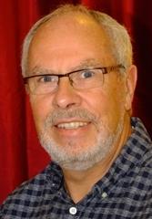 Paul Snell CEO